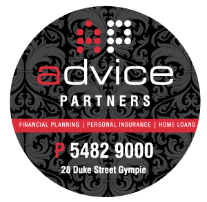 AdvicePartners