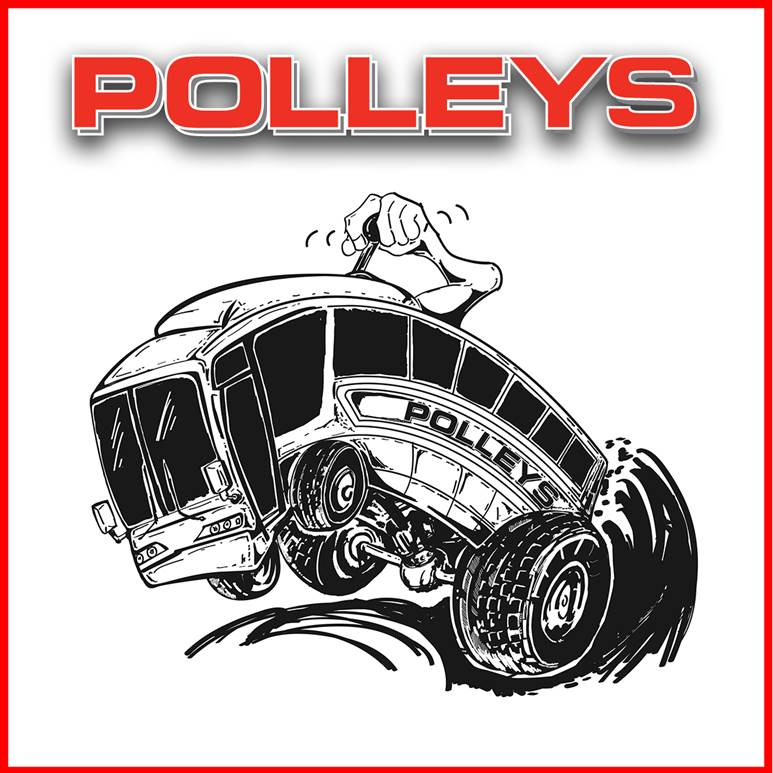 Polleys_VHT_Supporter_Logo