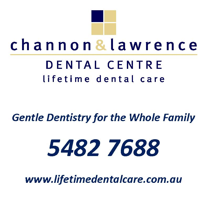 Shannon and Lawrence Dental