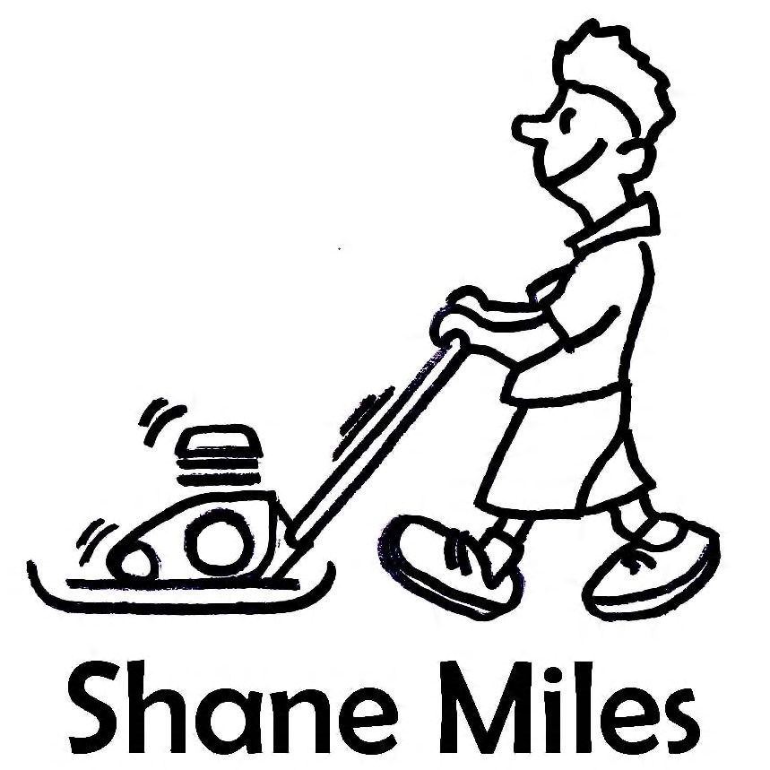 Wacker Packer Shane Miles