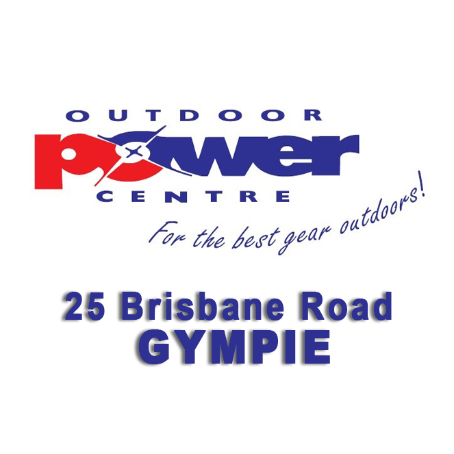 outdoor_power_centre_VHT_Supporter_Logo
