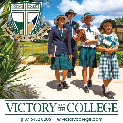 victory_college