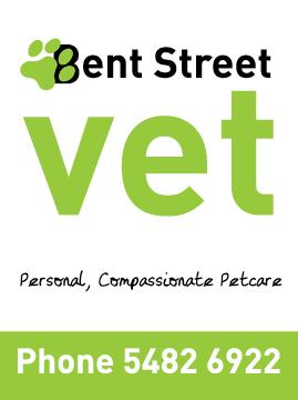 bent_street_vet_lightboxface2